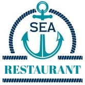 Home - Yachting Club Vela Blu